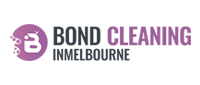 Bond Return Cleaning in Melbourne, Victoria - BondCleaninginMelbourne
